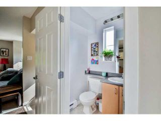 """Photo 7: 1 14855 100 Avenue in Surrey: Guildford Townhouse for sale in """"HAMSTEAD MEWS"""" (North Surrey)  : MLS®# F1449061"""