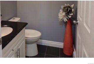 Photo 16: 6151 Clayburn Pl in NANAIMO: Na North Nanaimo Half Duplex for sale (Nanaimo)  : MLS®# 839127