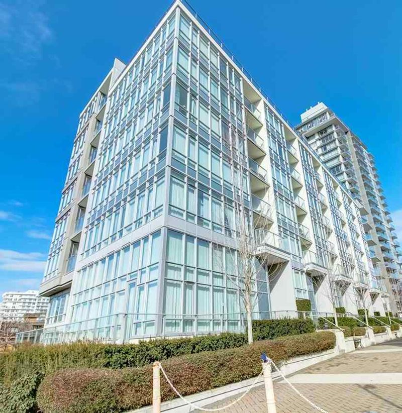 FEATURED LISTING: 4875 Eldorado Mews Vancouver