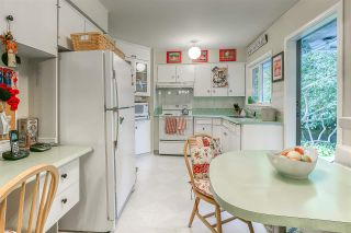 """Photo 11: 11507 93 Avenue in Delta: Annieville House for sale in """"Annieville"""" (N. Delta)  : MLS®# R2505607"""