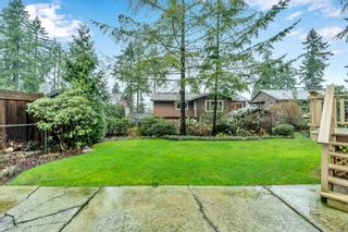 """Photo 38: 421 MCGILL Drive in Port Moody: College Park PM House for sale in """"COLLEGE PARK"""" : MLS®# R2525883"""