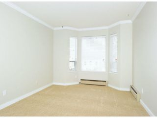"Photo 9: 202 2425 CHURCH Street in Abbotsford: Abbotsford West Condo for sale in ""PARKVIEW PLACE"" : MLS®# F1324258"