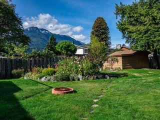 "Photo 25: 2049 DIAMOND Road in Squamish: Garibaldi Estates House for sale in ""GARIBALDI ESTATES"" : MLS®# R2623345"