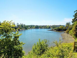 Photo 29: 310 69 W Gorge Rd in : SW Gorge Condo for sale (Saanich West)  : MLS®# 877674