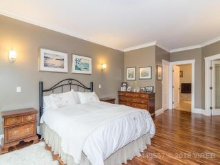 Photo 17: 375 POINT IDEAL DRIVE in LAKE COWICHAN: Z3 Lake Cowichan House for sale (Zone 3 - Duncan)  : MLS®# 445557