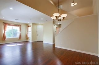 Photo 23: RANCHO BERNARDO Twin-home for sale : 4 bedrooms : 10546 Clasico Ct in San Diego