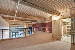 Photo 23: 107 237 E 4TH AVENUE in Vancouver: Mount Pleasant VE Condo for sale (Vancouver East)  : MLS®# R2533361