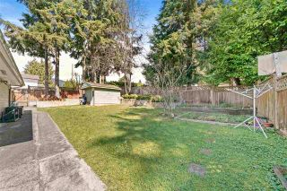 Photo 32: 1872 WESTVIEW Drive in North Vancouver: Central Lonsdale House for sale : MLS®# R2563990