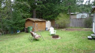Photo 29: C27 920 Whittaker Rd in : ML Malahat Proper Manufactured Home for sale (Malahat & Area)  : MLS®# 874271