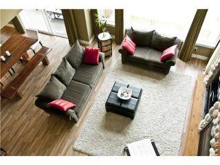 "Photo 4: 13907 229B Street in Maple Ridge: Silver Valley House for sale in ""SILVER RIDGE"" : MLS®# V957766"