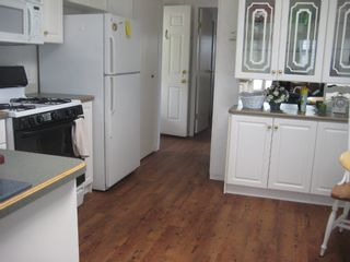 Photo 6: 228 3980 Squilax Anglemont Road in Scotch Creek: Manufactured Home for sale : MLS®# 10098065