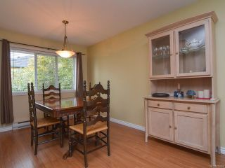 Photo 10: 347 TORRENCE ROAD in COMOX: CV Comox (Town of) House for sale (Comox Valley)  : MLS®# 772724
