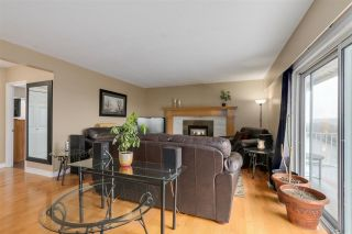 Photo 7: 2310 DAWES HILL ROAD in Coquitlam: Cape Horn House for sale : MLS®# R2043585