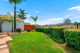 Photo 30: LAKE SAN MARCOS House for sale : 2 bedrooms : 1649 El Rancho Verde in San Marcos
