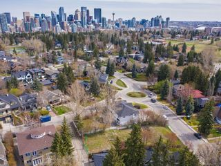 Photo 8: 2705 10 Street SW in Calgary: Upper Mount Royal Land for sale : MLS®# A1062096