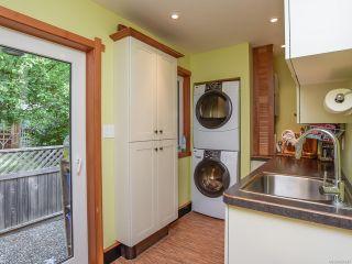 Photo 45: 330 MCLEOD STREET in COMOX: CV Comox (Town of) House for sale (Comox Valley)  : MLS®# 821647
