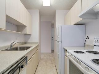 """Photo 5: 304 1740 COMOX Street in Vancouver: West End VW Condo for sale in """"The Sandpiper"""" (Vancouver West)  : MLS®# R2178648"""