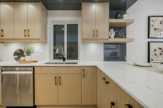 Photo 15: 8146 16TH Avenue in Burnaby: East Burnaby 1/2 Duplex for sale (Burnaby East)  : MLS®# R2570523