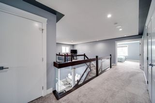 Photo 47: #7 1768 BOWNESS Wynd in Edmonton: Zone 55 Condo for sale : MLS®# E4247802