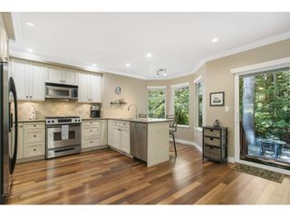 Photo 6: 2706 ALICE LAKE Place in Coquitlam: Coquitlam East House for sale : MLS®# R2595396