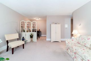 """Photo 9: 202 12096 222 Street in Maple Ridge: West Central Condo for sale in """"CANUCK PLAZA"""" : MLS®# R2591057"""