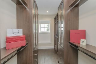 Photo 14: 3825 W 39TH Avenue in Vancouver: Dunbar House for sale (Vancouver West)  : MLS®# R2580350