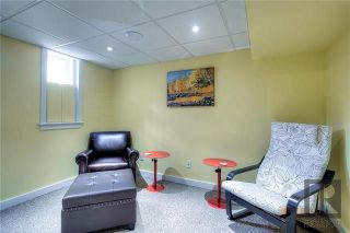 Photo 13: 703 Cambridge Street in Winnipeg: River Heights Residential for sale (1D)  : MLS®# 1823144