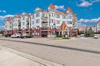 Photo 23: 310 30 Royal Oak Plaza NW in Calgary: Royal Oak Apartment for sale : MLS®# A1136068