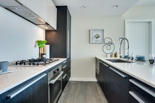 """Photo 12: 1206 1221 BIDWELL Street in Vancouver: West End VW Condo for sale in """"Alexandra"""" (Vancouver West)  : MLS®# R2562410"""
