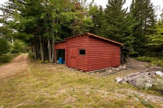 Photo 22: 205 EAGLE ROCK Drive in Franey Corner: 405-Lunenburg County Residential for sale (South Shore)  : MLS®# 202124031