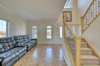 Photo 8: 100 WEST CREEK  BLVD: Chestermere Detached for sale : MLS®# A1141110