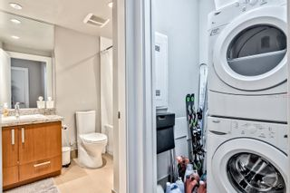 """Photo 21: 2506 1155 THE HIGH Street in Coquitlam: North Coquitlam Condo for sale in """"M ONE"""" : MLS®# R2617645"""