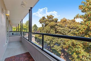 """Photo 15: 311 1988 MAPLE Street in Vancouver: Kitsilano Condo for sale in """"THE MAPLES"""" (Vancouver West)  : MLS®# R2497159"""