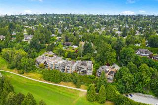 """Photo 39: 7353 YEW Street in Vancouver: Southlands 1/2 Duplex for sale in """"Yewbrook Place"""" (Vancouver West)  : MLS®# R2542365"""