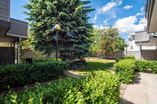 Photo 33: 1407 1 Street NE in Calgary: Crescent Heights Row/Townhouse for sale : MLS®# A1121721