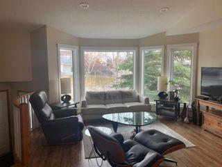 Photo 2: 6 Douglasview Circle SE in Calgary: Douglasdale/Glen Detached for sale : MLS®# A1113693