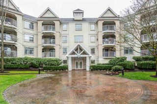 "Photo 21: 215 20894 57 Avenue in Langley: Langley City Condo for sale in ""BAYBERRY LANE"" : MLS®# R2254851"