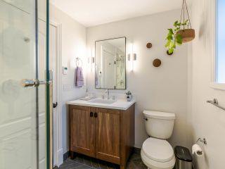 """Photo 20: 101 1725 BALSAM Street in Vancouver: Kitsilano Condo for sale in """"Balsam House"""" (Vancouver West)  : MLS®# R2454346"""