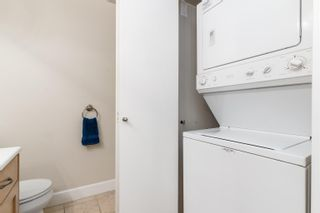 """Photo 25: 203 6198 ASH Street in Vancouver: Oakridge VW Condo for sale in """"The Grove 6198 Ash"""" (Vancouver West)  : MLS®# R2614969"""