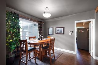 Photo 27: 6256 228 STREET in Langley: Salmon River House for sale : MLS®# R2568243