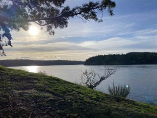 Photo 27: 277 LAURA POINT Road: Mayne Island Land for sale (Islands-Van. & Gulf)  : MLS®# R2554109