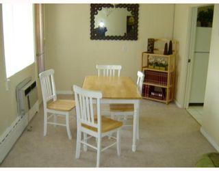 Photo 6: 1700 TAYLOR Avenue in WINNIPEG: River Heights / Tuxedo / Linden Woods Condominium for sale (South Winnipeg)  : MLS®# 2906243