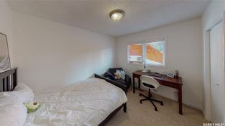 Photo 13: 2739 Harvey Street in Regina: Arnhem Place Residential for sale : MLS®# SK872592