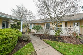 Photo 16: 8 50 Anderton Ave in : CV Courtenay City Row/Townhouse for sale (Comox Valley)  : MLS®# 863172