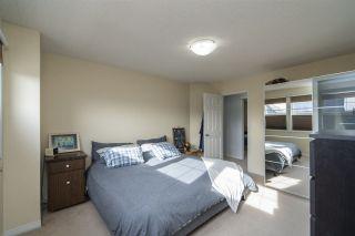 Photo 19: 5581 STEVENS Crescent in Edmonton: Zone 14 House for sale : MLS®# E4236447