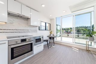 Photo 10: 571 438 W KING EDWARD AVENUE in Vancouver: Cambie Condo for sale (Vancouver West)  : MLS®# R2623147