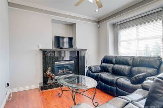 Photo 7: 1177 E 53RD Avenue in Vancouver: South Vancouver House for sale (Vancouver East)  : MLS®# R2565164