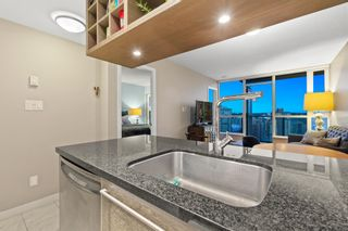 Photo 11: 2805 833 SEYMOUR STREET in Vancouver: Downtown VW Condo for sale (Vancouver West)  : MLS®# R2606534