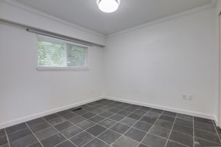 Photo 17: 722 LINTON Street in Coquitlam: Central Coquitlam House for sale : MLS®# R2619160