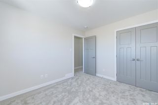Photo 27: 554 Burgess Crescent in Saskatoon: Rosewood Residential for sale : MLS®# SK851368